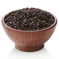 kali mirch (Black pepper)