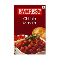 Everest Masala - Chhole 50g
