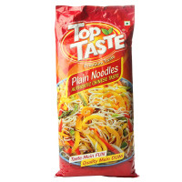 Top Taste Plain Noodles 775g