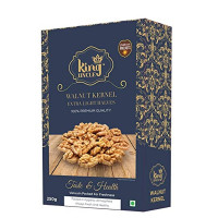 King Uncle Walnut 250g