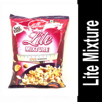 Haldiram Lite Mixture 150g