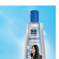 Parachute Advansed Jasmine Hair Oil 200ml