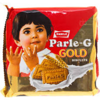 Parle-G Gold 200g