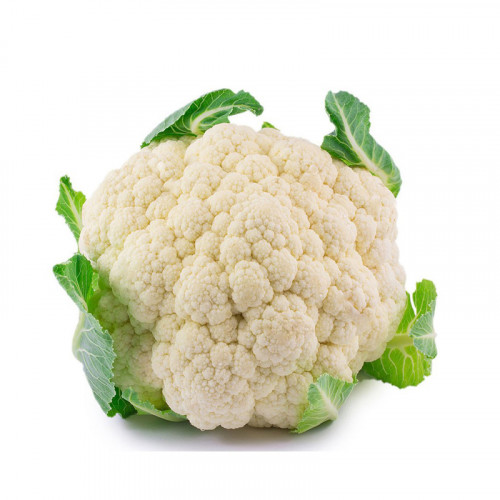 Phool Gobhi (Cauliflower)