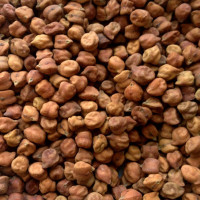 Desi Chana (Chota Chana) 500gm